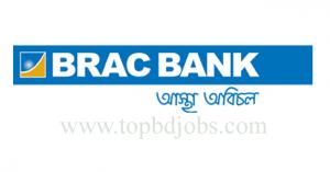 brack bank job circular
